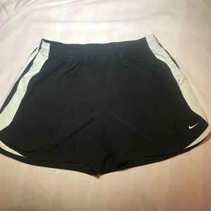 Nike Women's XL Shorts